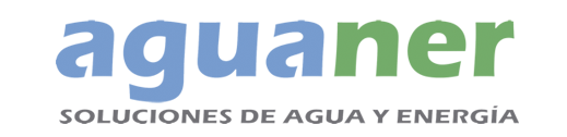 Logo Aguaner mantenimiento.png