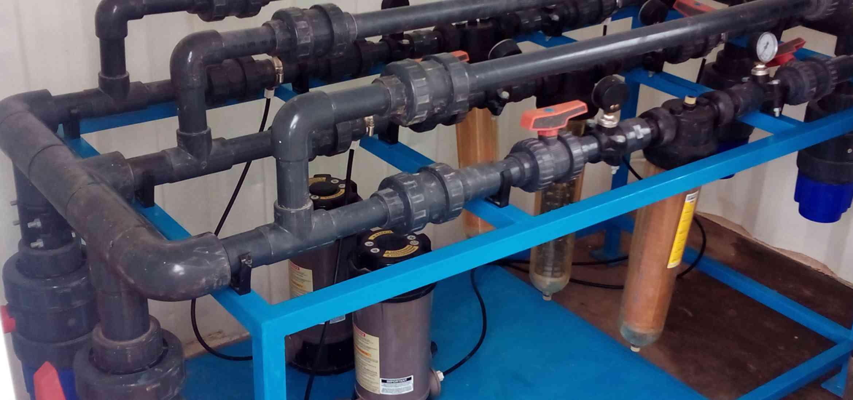 sistema de bombeo producción energia 2