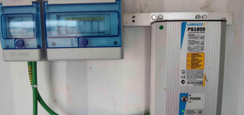 sistema de bombeo producción energia 3